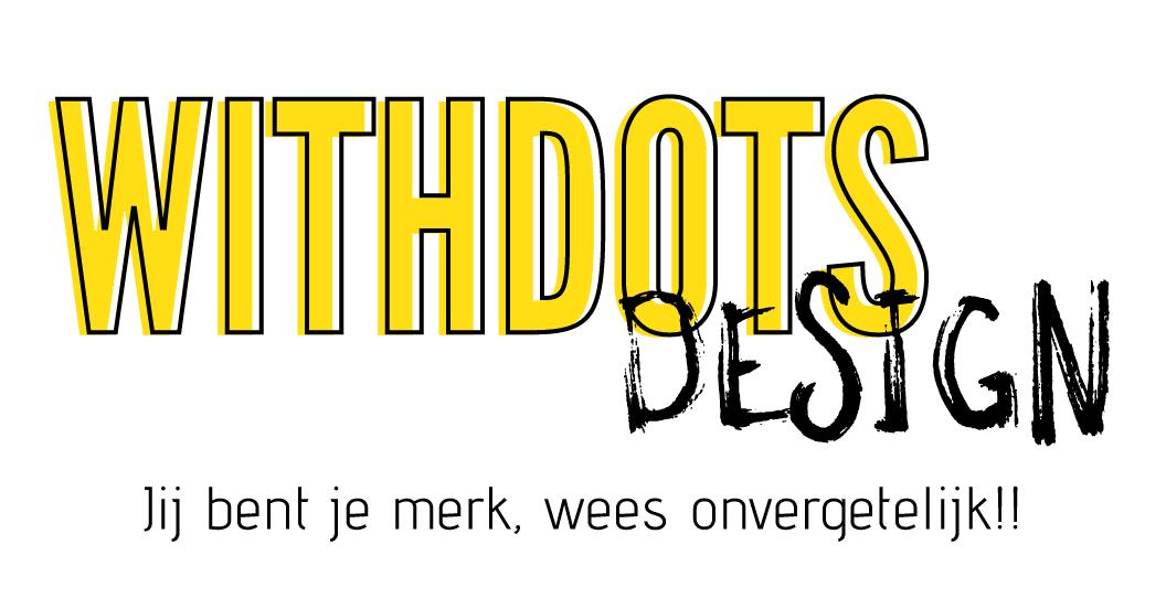 WithDots Design & Coaching