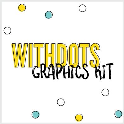 Graphics Kit